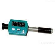 金属硬度检测仪