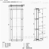 Sun-CZRS汽車內飾材料垂直燃燒試驗儀GB32086-2015