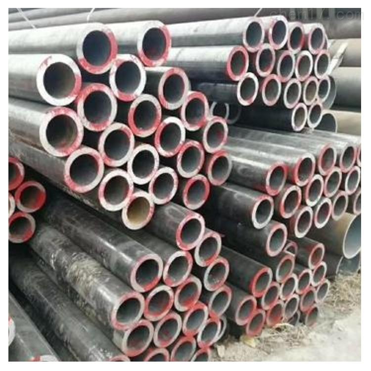 83*1215crmo合金钢管