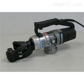 MU16P1501100 型号MU16P 电动钢筋弯曲机