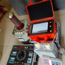 ST-2000型蓝屏液晶电缆故障测试仪