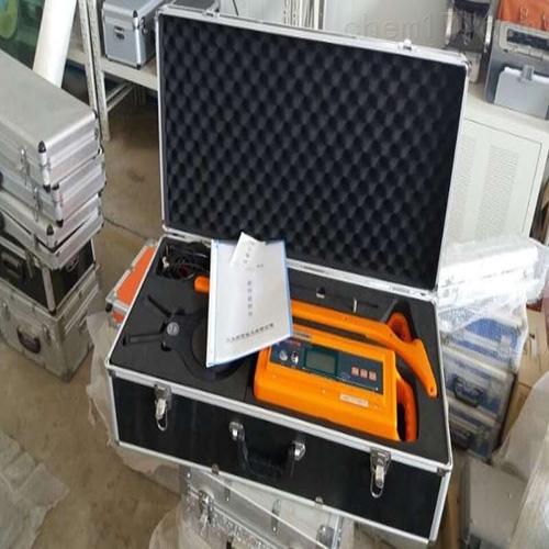 ZMY-2000直埋电缆故障测试仪厂家直销