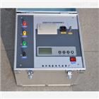 5A大型地網接地電阻測試儀