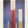 四甲基苯酸钠滴定液USP美国药典