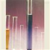 双氢氧化乙二胺铜溶液
