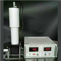 RP-R02多角度标志逆反射测量仪