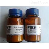 KBr粉末溴化钾粉末(光谱纯)PIKE