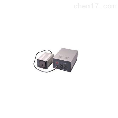 溴钨灯(12V30W)
