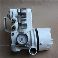 NT3000042SN1W美国FLOWSERVE VALTEK气动传感器