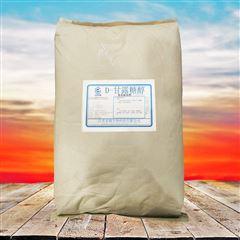 甘露糖醇生产厂家价格