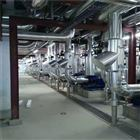 果洛设备保温外护供应商