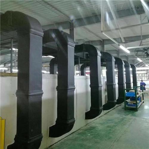 果洛设备保温外护生产厂家