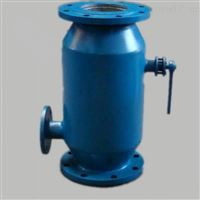 ZPG自動反沖洗過濾器