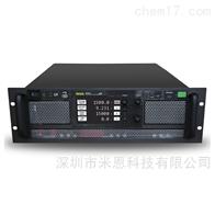 DP5050/DP5100/DP5150普源DP5050/DP5100/DP5150可编程直流电源