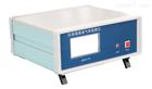 ETA900智能垃圾填埋场气体检测仪价格