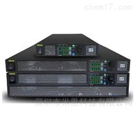 DP3007/DP3015/DP3030普源DP3007/DP3015/DP3030可编程直流电源