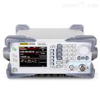 DSG815/DSG830普源 DSG815/DSG830 射频信号发生器