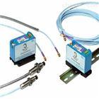 PC420ATP-10-EX美国WILCOXON传感器