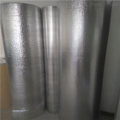 2000*50000*5彩钢大棚隔热防晒铝箔气泡膜哪里卖