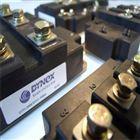 PF4312-XV-20美国DYNEX叶片泵