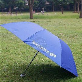 30246ELDJ30246ELDJ 折叠雨伞防汛物资