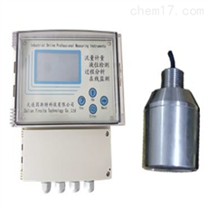 YST680-CR6000超声波泥水界面仪