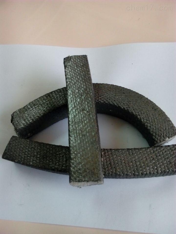 石棉橡胶布卷盘根销售价格,近期公司动态
