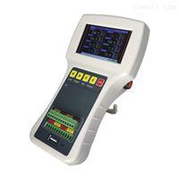 LD9200溫度無紙記錄儀廠家