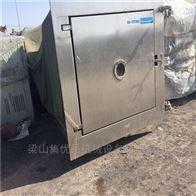 二手真空冷冻干燥机-20平方-15平方-10平方
