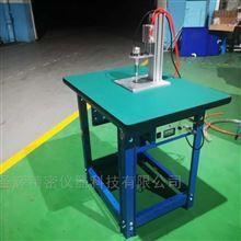 口罩点焊机超声波小型绑带焊接机厂家供应