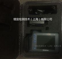 OLYMPUS奥林巴斯EPOCH 6LT超声波探伤仪