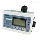 LD-5M在线式激光散射法粉尘仪(双认证)