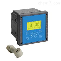 KD-6050NaCL氯化钠盐浓度计