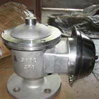 RZFQ-1RZFQ-1防爆阻火呼吸阀