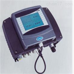 SC100SC1000 多参数通用控制器