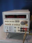 维修销售爱德万ADVANTEST TR6143电压电流源