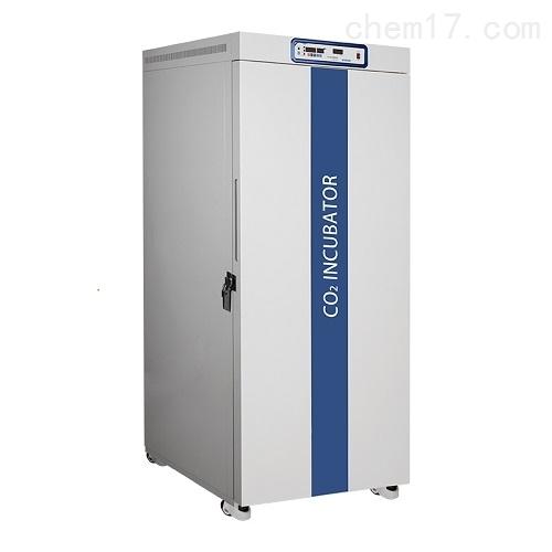 WCI-850-维根斯CO2培养箱