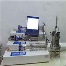 拓测TT-RCA-10E全自动液压固结仪