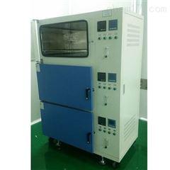 DZF-6250F北京大型真空干燥箱