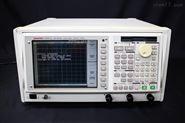 回收Advantest R3767CG爱德万网络分析仪