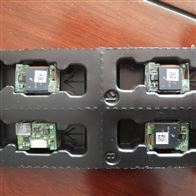 N3680SR-W1-TTL美国霍尼韦尔HONEYWELL试剂条码扫描模块