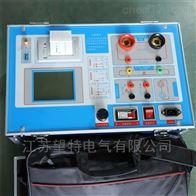 WT600-400V/20A承试资质互感器伏安特性测试仪