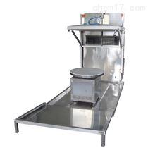 DL-BIPX1/IPX2滴水試驗裝置