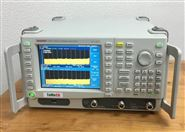 维修回收ADVANTEST U3851/U3751频谱仪