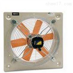 CMA-527-2T/AL供应SODECA风机