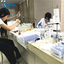 土壤检测实验室设备