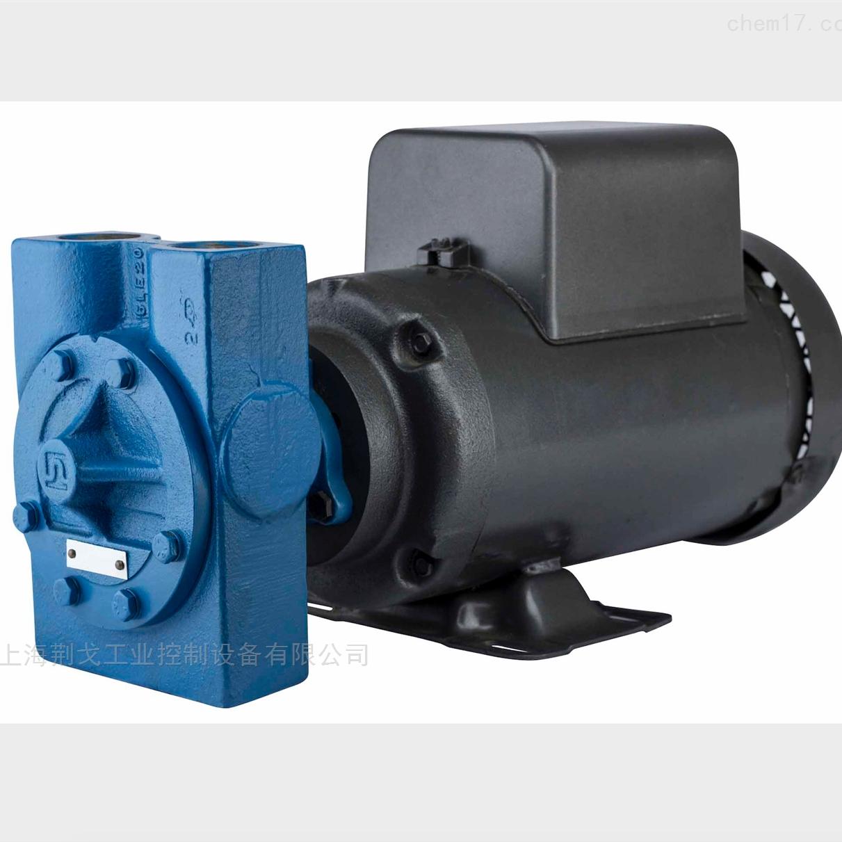 优势供应Tuthill润滑泵Tuthill耦合泵