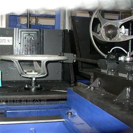 FXPJN-2汽车方向盘静扭强度试验设备