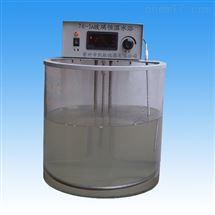 76-1A玻璃水浴锅