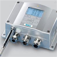 HMT360/HMT330芬兰VAISALA温湿度传感器